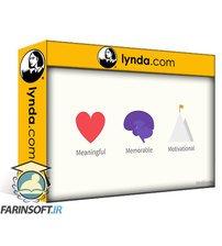 دانلود lynda Components of Effective Learning