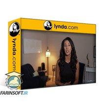 دانلود lynda Creating a Communications Strategy