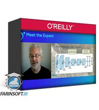 دانلود OReilly Meet the Expert Dean Wampler on Scaling MLAI Applications with Ray