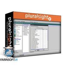 دانلود PluralSight Cisco Collaboration Core: Infrastructure and Design