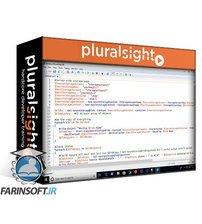 دانلود PluralSight Design a Storage Strategy for Microsoft Azure