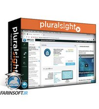 دانلود PluralSight vSphere 7: Introduction