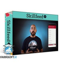 دانلود Skillshare Video Production Fundamentals – Make your own videos, using the camera you own.