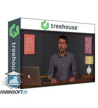 دانلود Treehouse Objective-C Basics