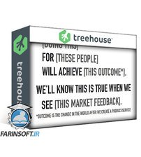 دانلود Treehouse Researching User Needs-Course