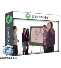 دانلود Treehouse Scrum Basics