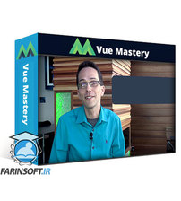 دانلود Vue Mastery Advanced Components