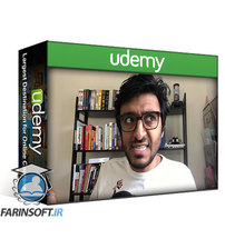 دانلود Udemy A Complete Guide to WebSockets