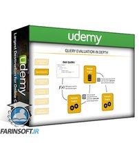 دانلود Udemy Advanced DAX for Power BI