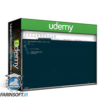 دانلود Udemy Ansible for the DevOps Beginners & System Admins