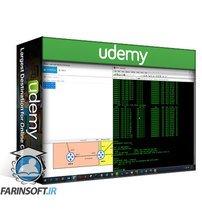 دانلود Udemy Complete OSPF for Juniper JNCIS JNCIP