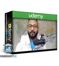 دانلود Udemy Complete Salesforce LIGHTNING Certified Administrator-2020