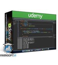 دانلود Udemy Concurrency, Multithreading and Parallel Computing in Java