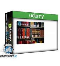 دانلود Udemy DesignerUp – Product Design (UIUX) Master Course
