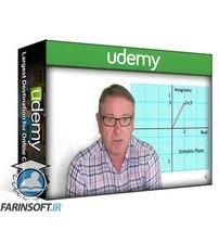 دانلود Udemy Electrical Engineering – Further AC Theory