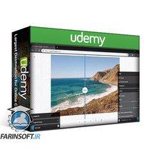 دانلود Udemy A Web Designer's Guide to the WebP Image Format