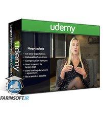 دانلود Udemy Foundr – Special Offer Into Start & Scale Your Online Store