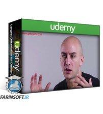 دانلود Udemy Foundr – Advanced Email Marketing