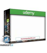 دانلود Udemy Foundr – Growth Hacking Playbook