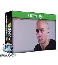 دانلود Udemy Foundr – Productivity Machine Course