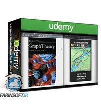 دانلود Udemy Graph Theory