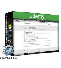 دانلود Udemy Mastering VirtualBox and Network Virtualization
