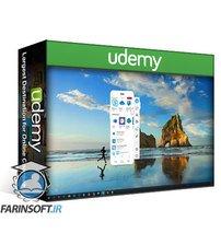 دانلود Udemy Microsoft Intune Training