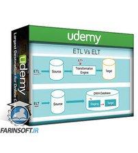 دانلود Udemy MicroStrategy for Business Intelligence