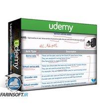 دانلود Udemy Omron Plc Programming Basics – All In One