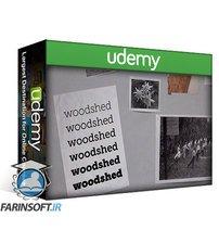 دانلود Udemy SchoolofMotion – Design Bootcamp