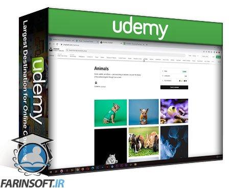 دانلود Udemy Yoast SEO Training 2020 + WordPress for Beginners Guide