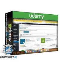 دانلود Udemy Beginner to Advanced Course in Search Engine Optimization