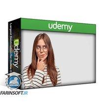 دانلود Udemy Bug Bounty – Web Application Penetration Testing Bootcamp