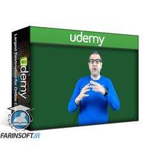 دانلود Udemy Cisco CCNA 200-301 Full Course with Practical LABS