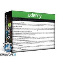 دانلود Udemy Codecourse – Full Text Search with TNTSearch in Slim 4