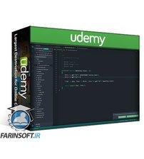 دانلود Udemy Codecourse – Instantsearch with TNTSearch and Alpine.js