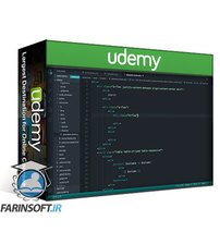 دانلود Udemy Codecourse – Quick and Easy Livewire Datatables