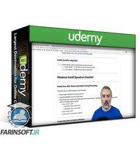 دانلود Udemy CompendiumDev – Selenium WebDriver With Java