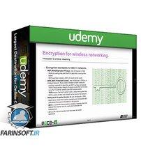 دانلود Udemy Complete Comptia A+ 200-1001 and 200-1002 test prep,practice