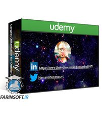 دانلود Udemy Identity Federation using Microsoft ADFS And Azure AD