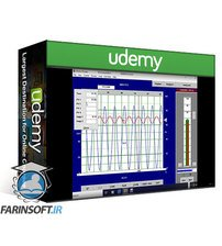 دانلود Udemy Instrumentation Training Including PID Control.