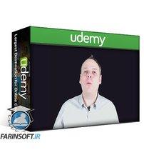 دانلود Udemy Mastering Spring Framework Fundamentals