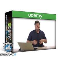 دانلود Udemy Microsoft 365 Bundle (MS-100, MS-101 & SharePoint)