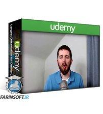 دانلود Udemy MuseScore 3 MasterClass: Complete Guide How to Use Musescore