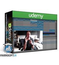 دانلود Udemy Music Theory for Electronic Musicians 5: Structure