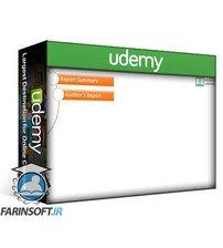 دانلود Udemy PowerPoint Essentials for Business Presentations