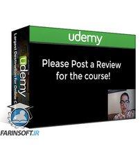 دانلود Udemy Salesforce Lightning Web Component Development