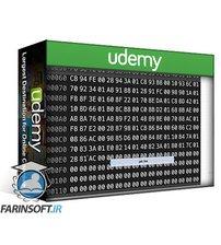 دانلود Udemy SQL and PostgreSQL: The Complete Developer's Guide