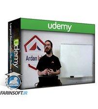 دانلود Udemy Ultimate Docker
