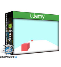 دانلود Udemy Unity Projects 2020  20+ Mini Projects in Unity & C#